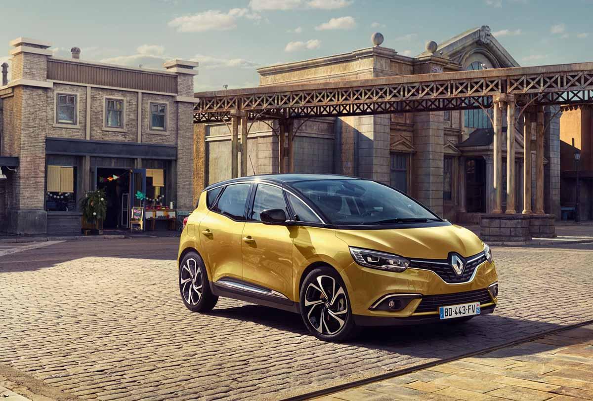 Renault75953globalen