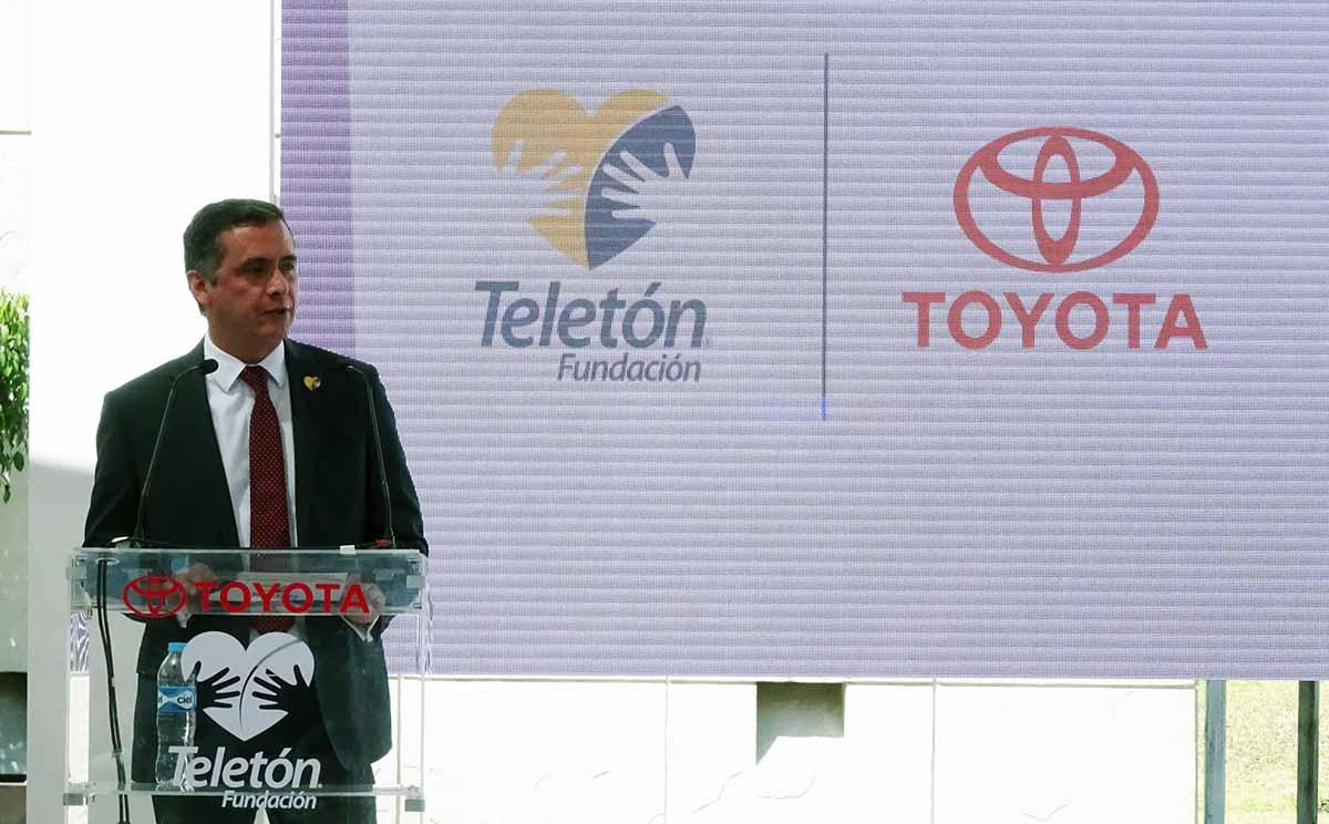 TELETON_TOYOTA MX (1)