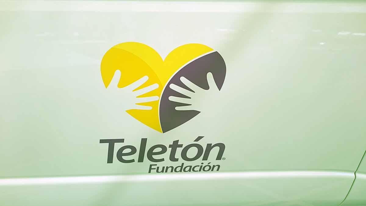 TELETON_TOYOTA MX (13)