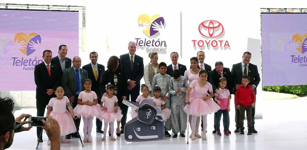 TELETON_TOYOTA MX (3)