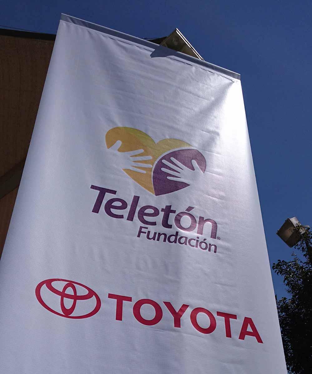 TELETON_TOYOTA MX (8)