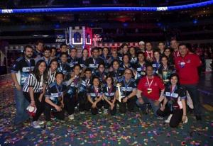 Lambot Chairmans y Finalista Regional CDMX 2016_baja