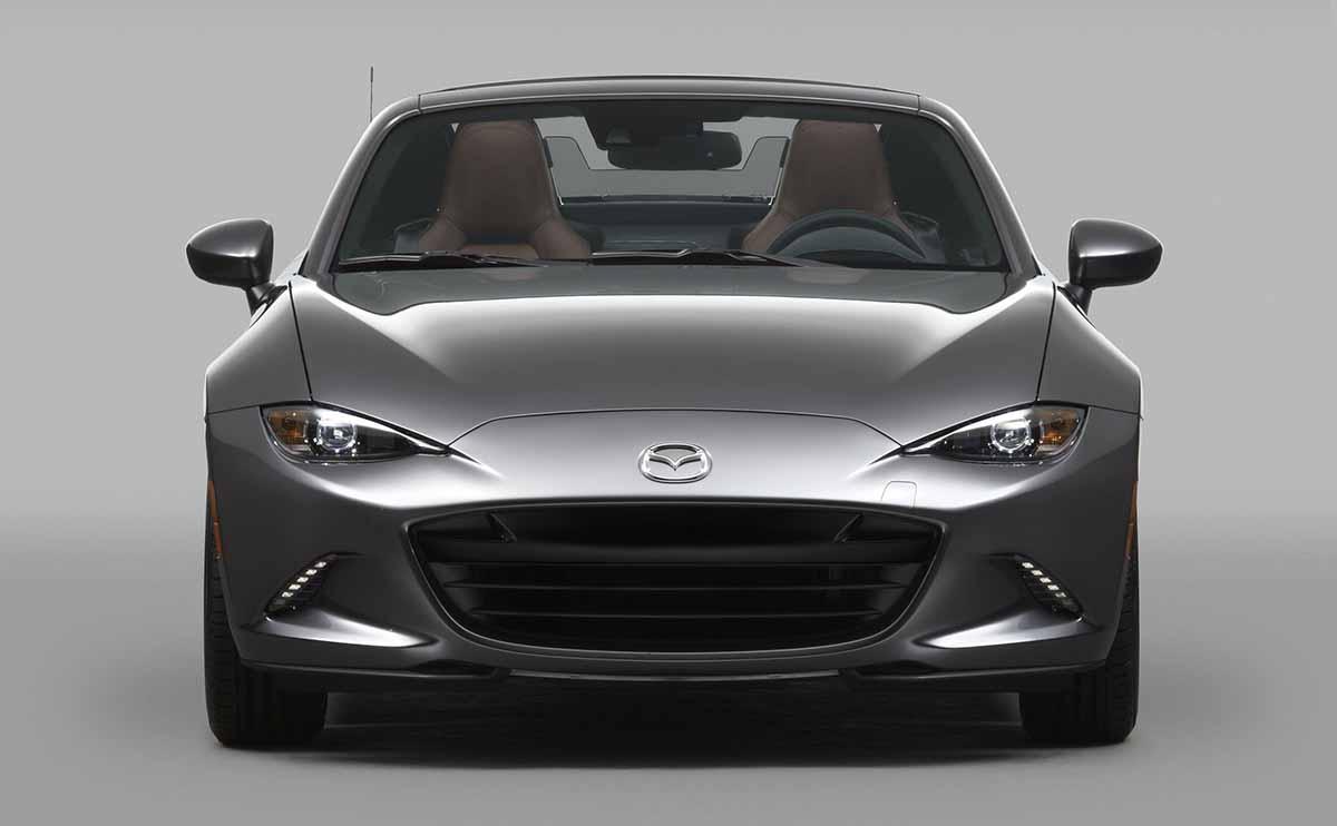 MazdaMX5RF (1)
