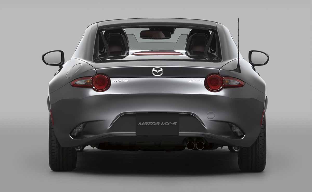 MazdaMX5RF (2)