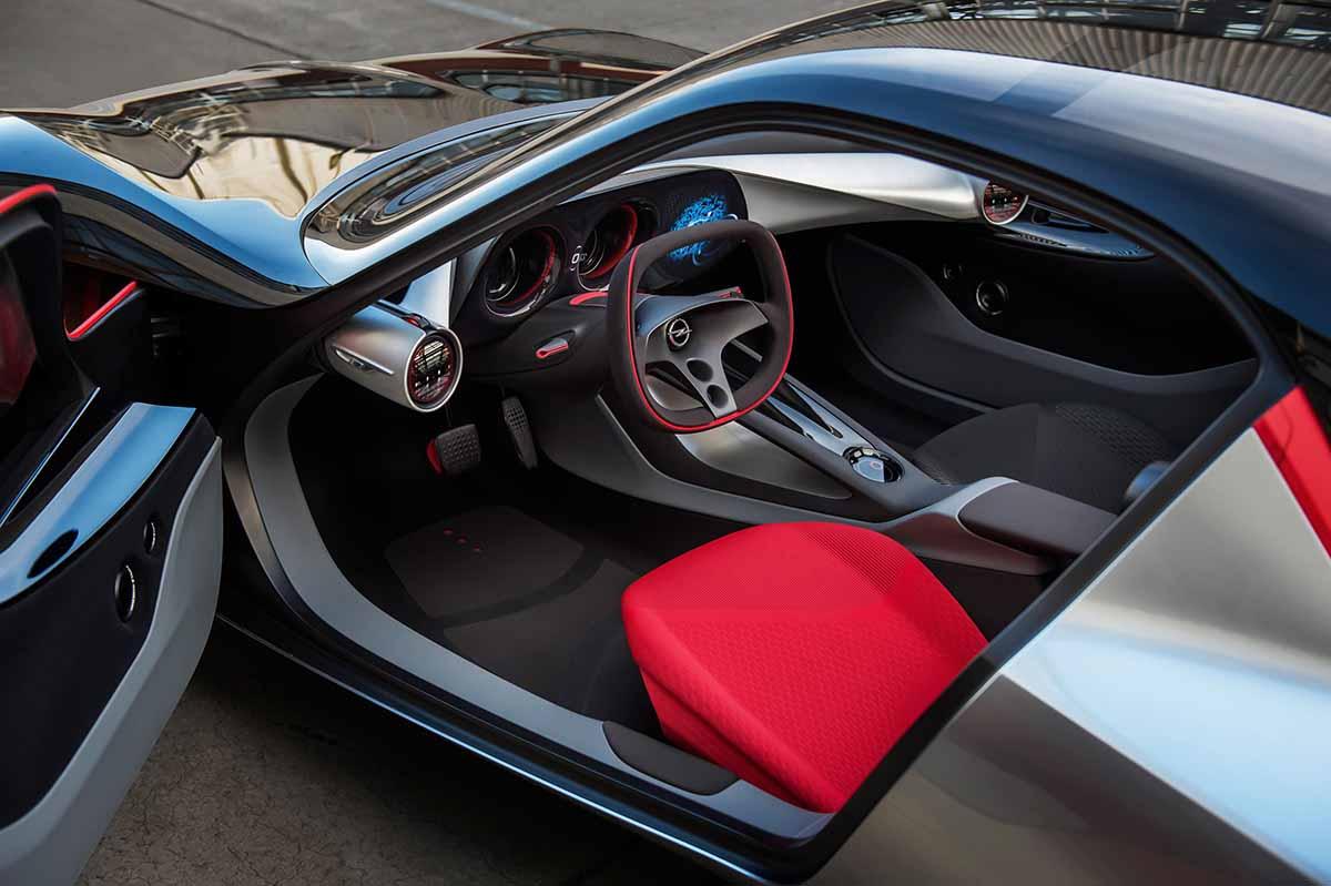 Opel-GT-Concept-299440