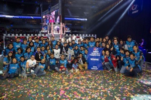 Tecbot ganador Regional CDMX 2016_baja