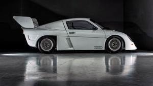 Audi-Tradition-2