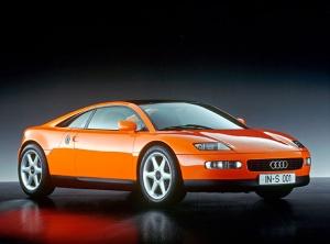 Audi-Tradition-3