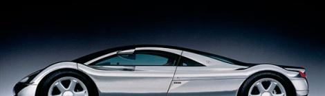 Audi en la Techno Classica, destellos del pasado