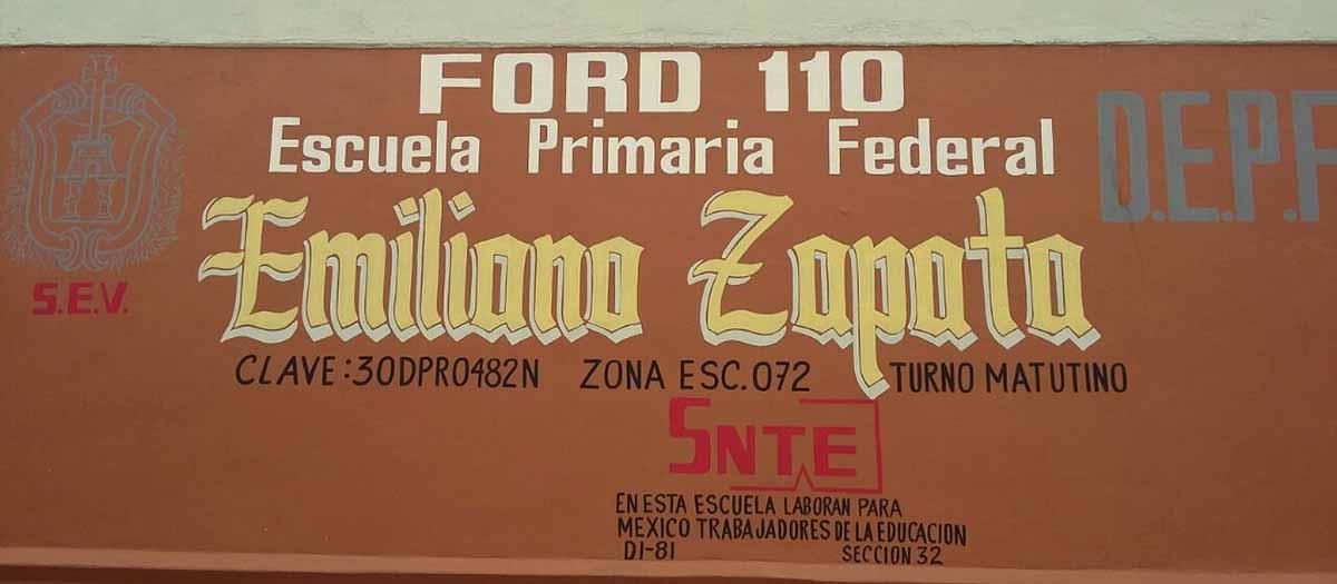 Reinaguración Escuela Ford 110 (6)