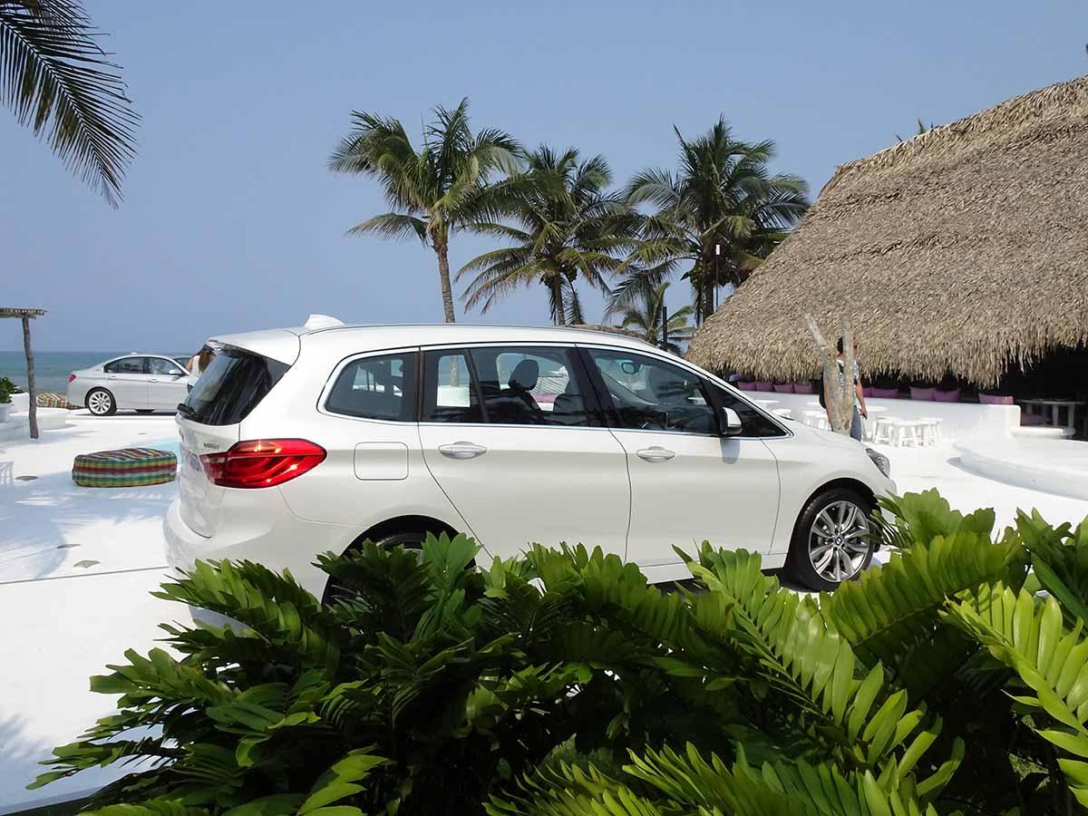 BMW 2 SERIES GT (1)