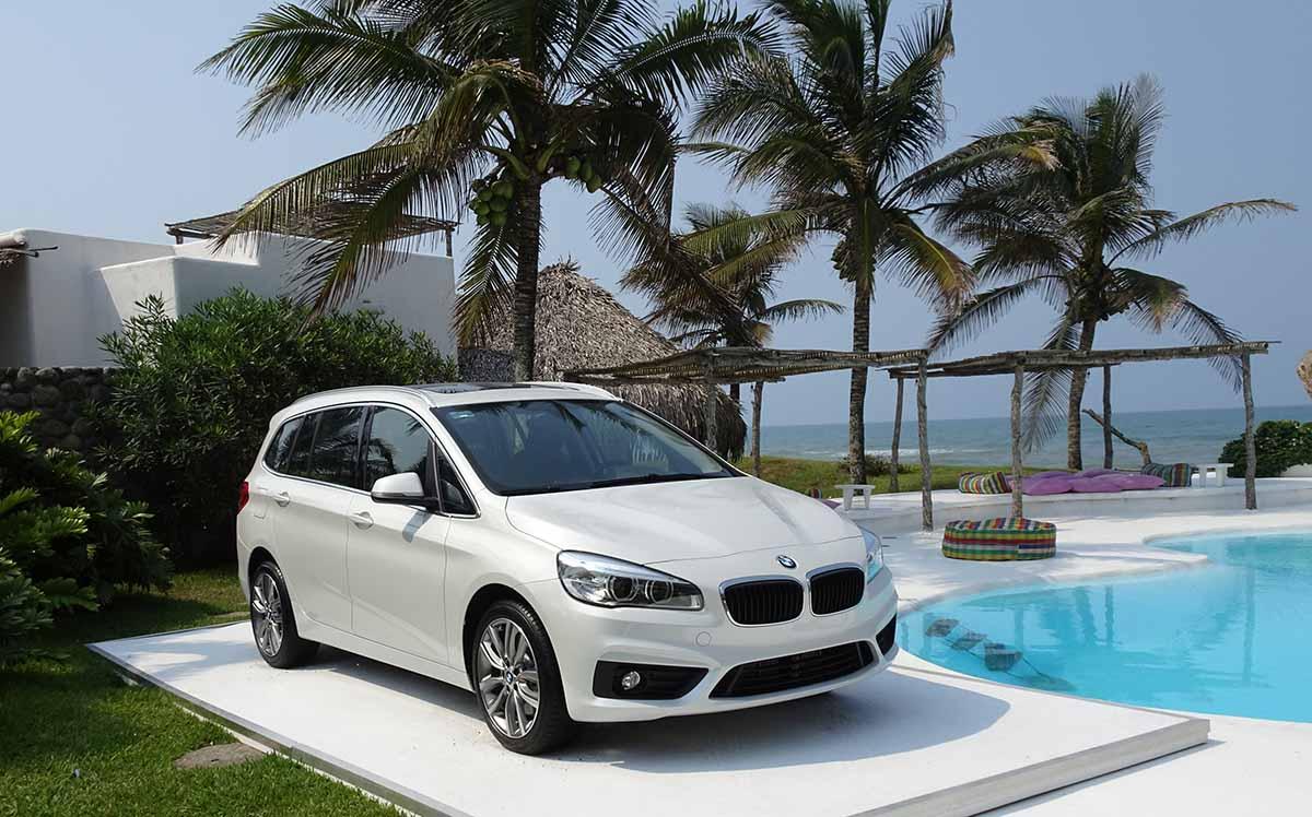 BMW 2 SERIES GT (9)