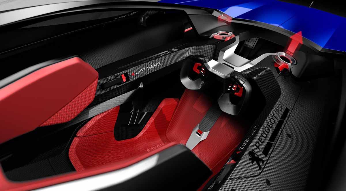 GT16-inter02