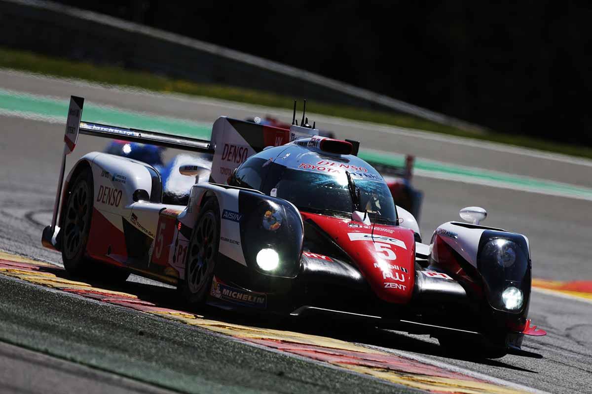 toyota_gazoo_racing_-_previa_spa_1