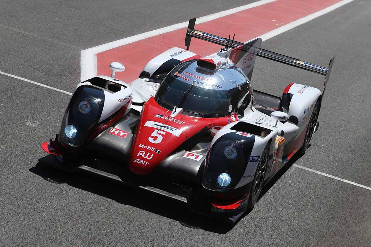 toyota_gazoo_racing_-_previa_spa_3