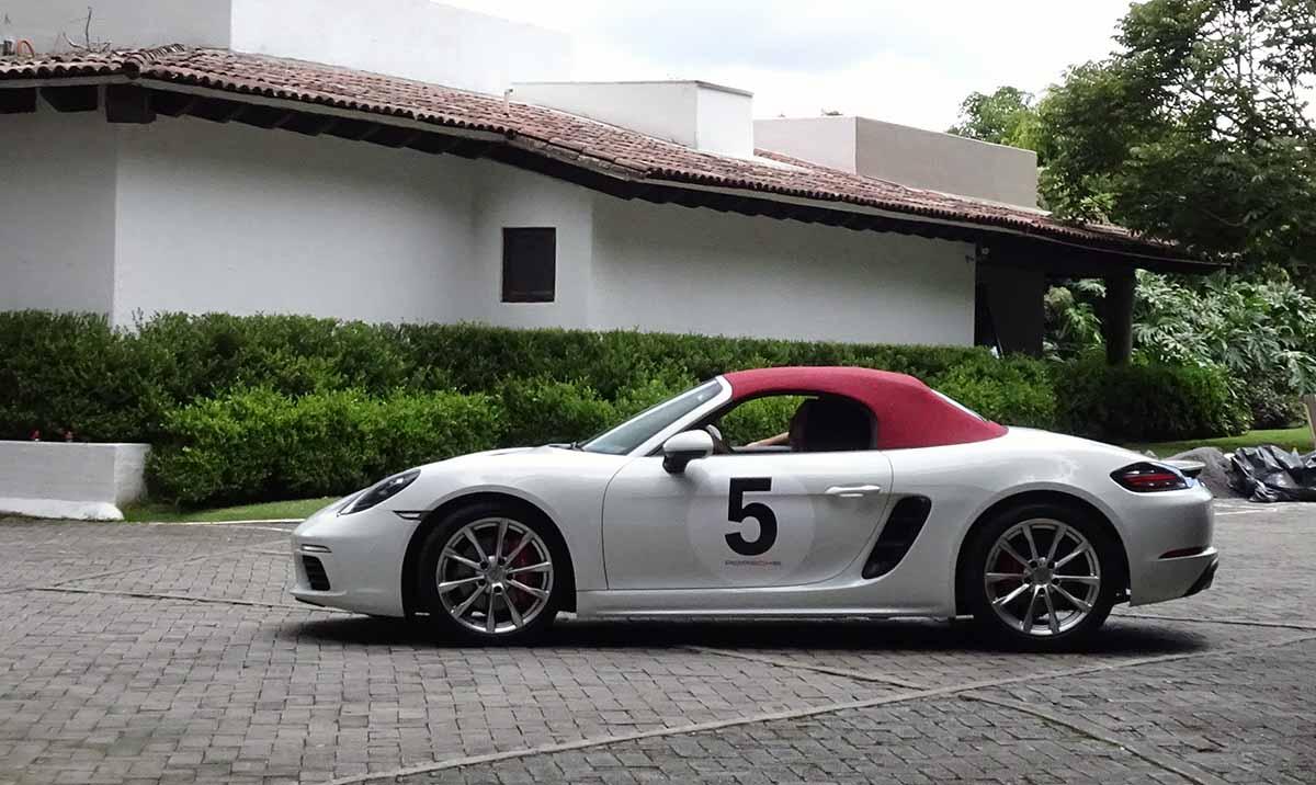Porsche 718 mx (12)