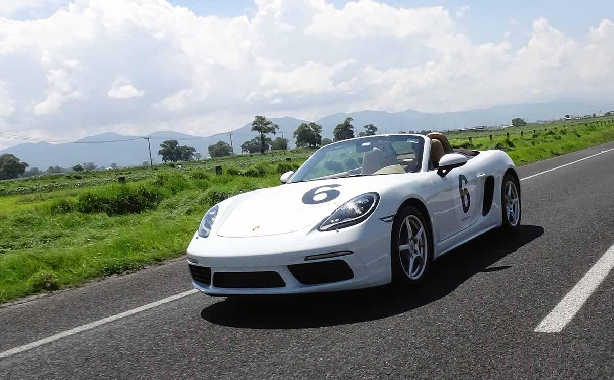 Porsche 718 mx (9)