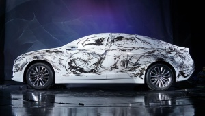 lincoln-mkz-md-1