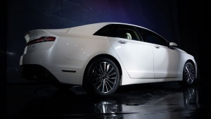 lincoln-mkz-md-5