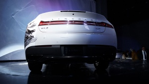 lincoln-mkz-md-6