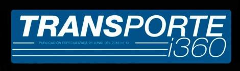 Suplemento Transporte I360 No.12