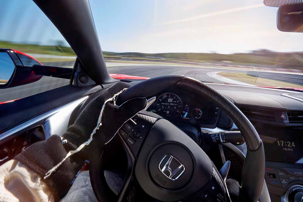 75006_HONDA_NSX_INTERIOR_DETAIL