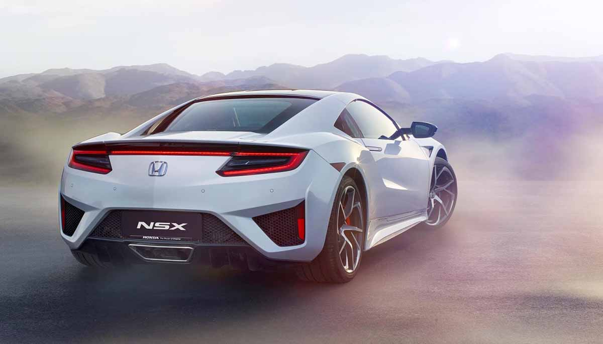 75046_HONDA_NSX_CASINO_WHITE