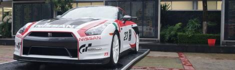 Nissan va de la mano con el deporte olímpico