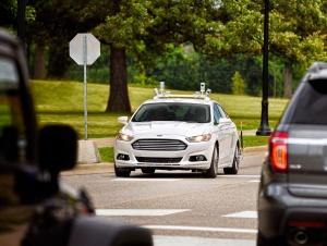 963180_Ford-Fusion-AV-Public-RoadMD