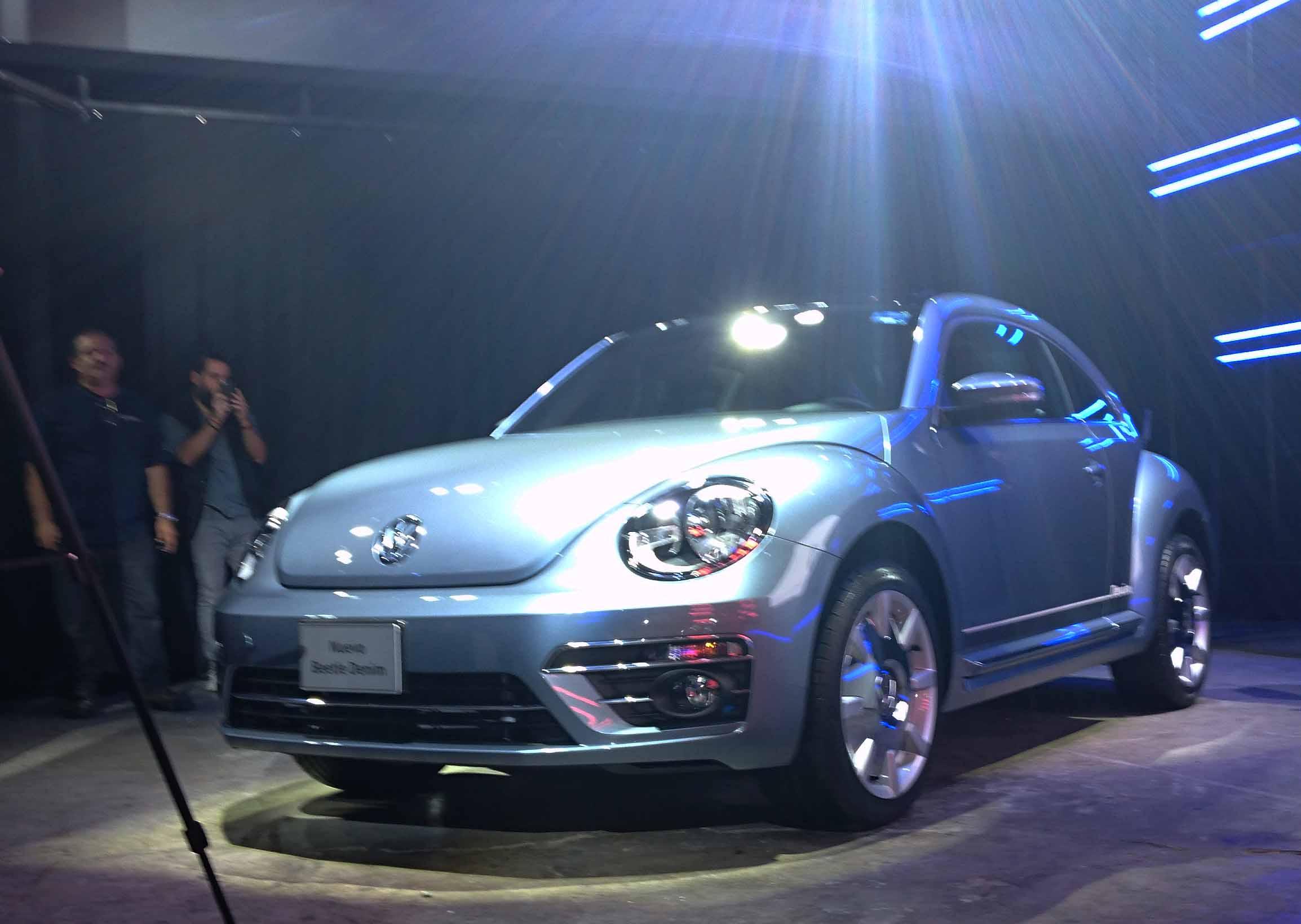 VW BEETLE DENIM Y PINK (4)