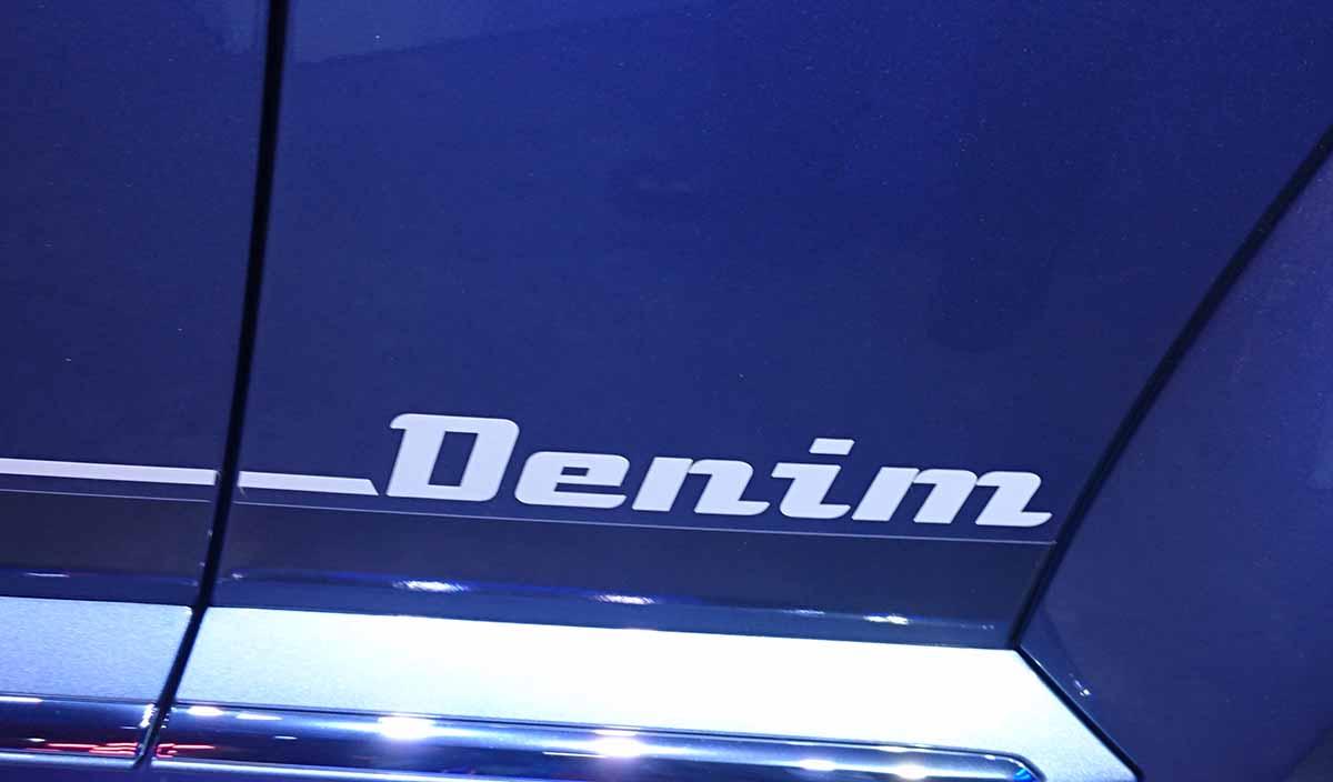 VW BEETLE DENIM Y PINK (7)