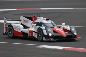 2016_WEC_Mexico_Thursday_FP1_3__mid