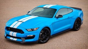 ford-shelbygt350