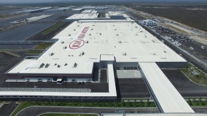 kia-motors-mexico_assembly-shop