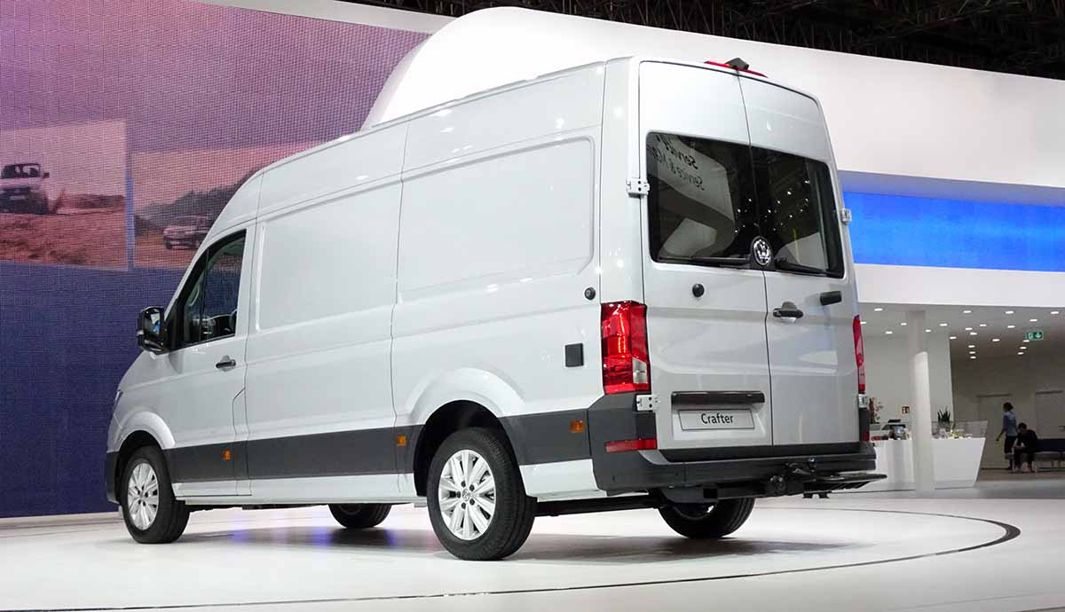 vw-crafter-6