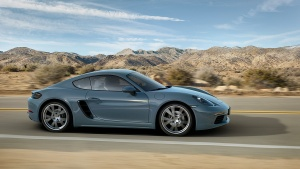high_718_cayman_2016_porsche_ag