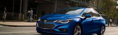 ¿Por qué es bueno comprar un auto ahora?