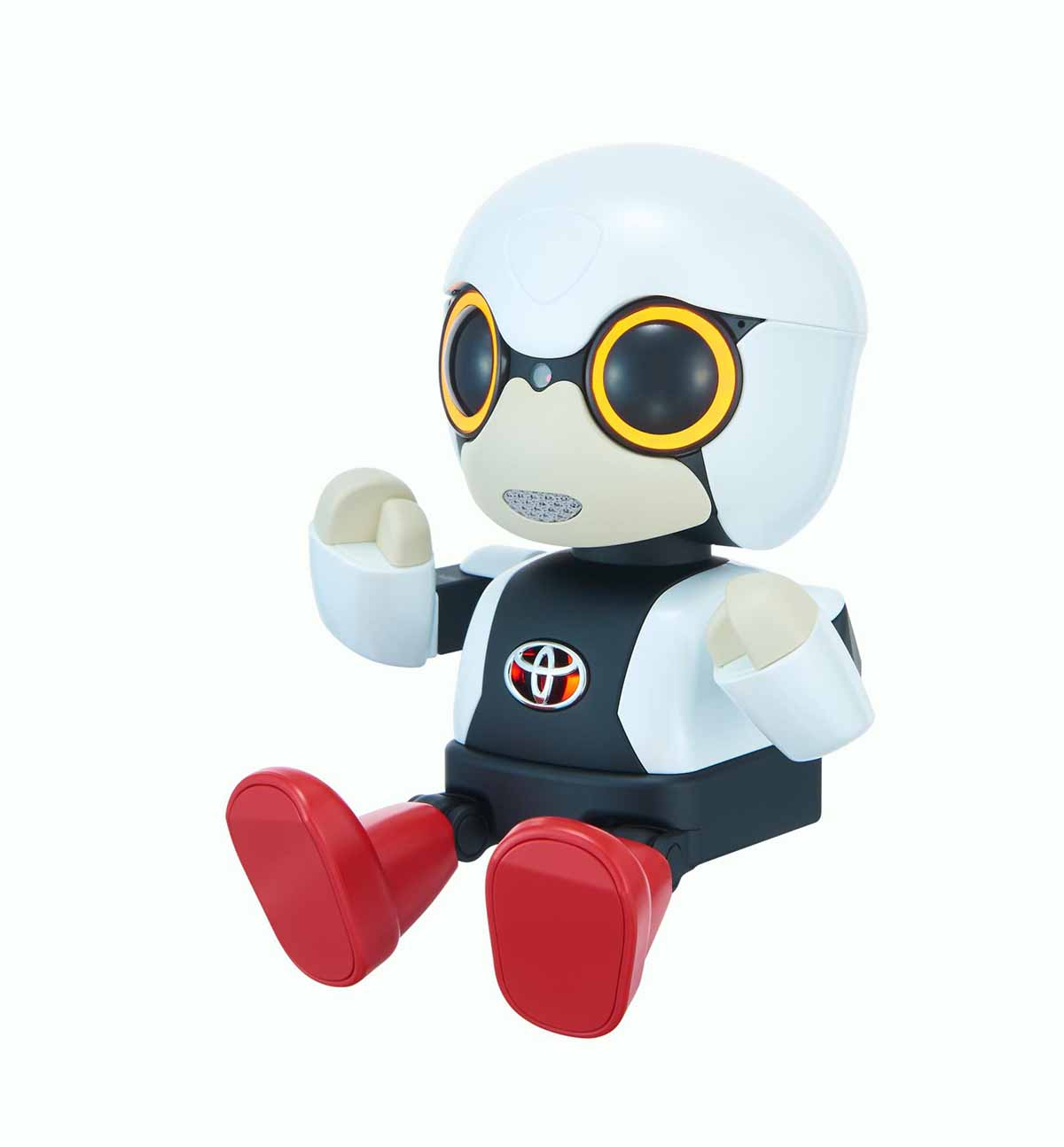 kirobo_mini_4