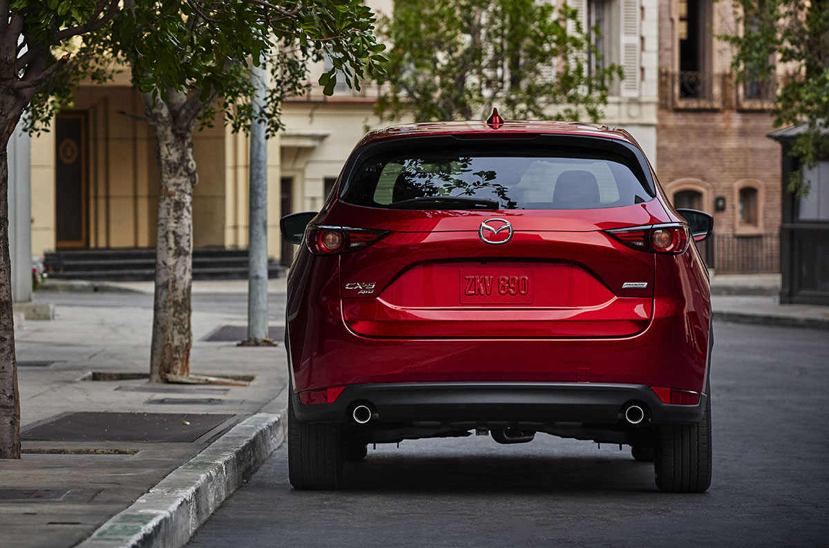 1-all-new-cx-5_na-11