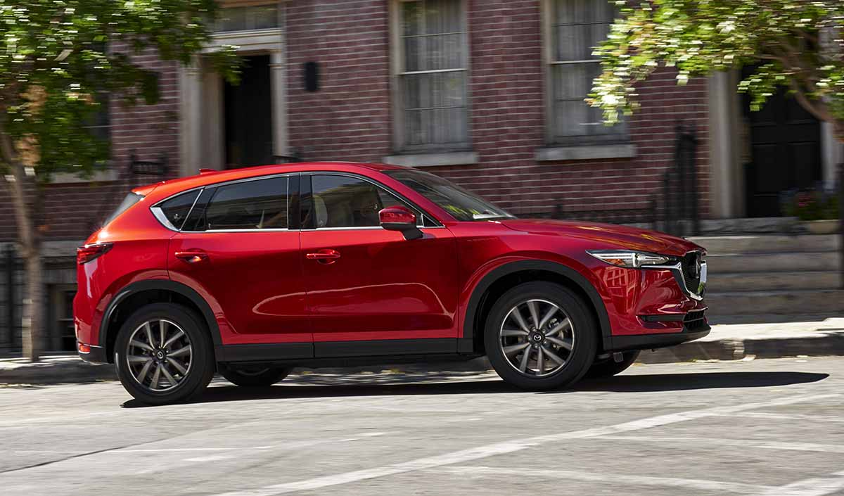 1-all-new-cx-5_na-4