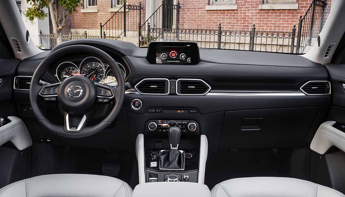 4-all-new-cx-5-interior_na-1