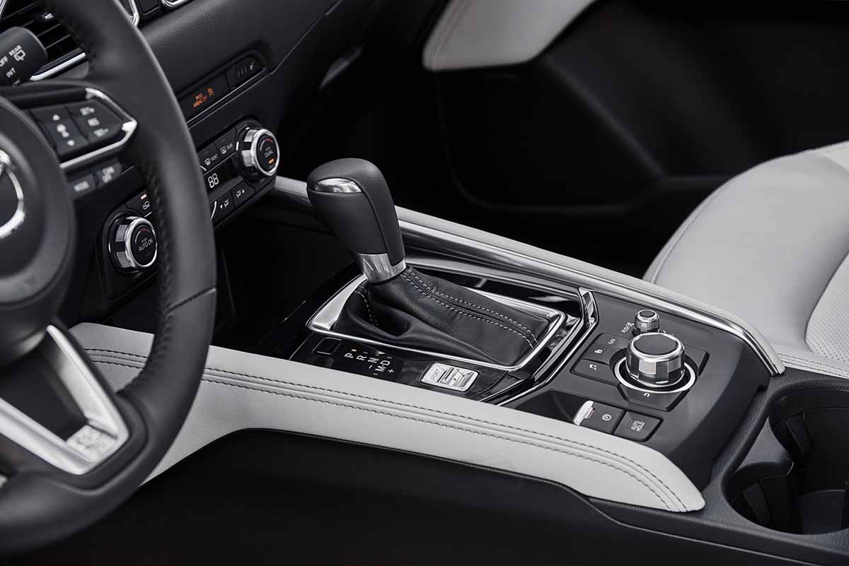 4-all-new-cx-5-interior_na-5