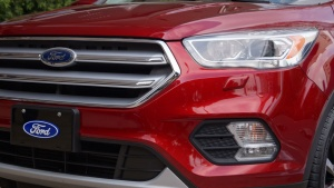 ford-escape-md-4