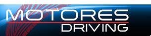 motoresdriving.com