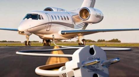 Siemens y Airbus: Motores eléctricos para transporte aéreo