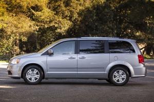 Grand Caravan EXT (14)