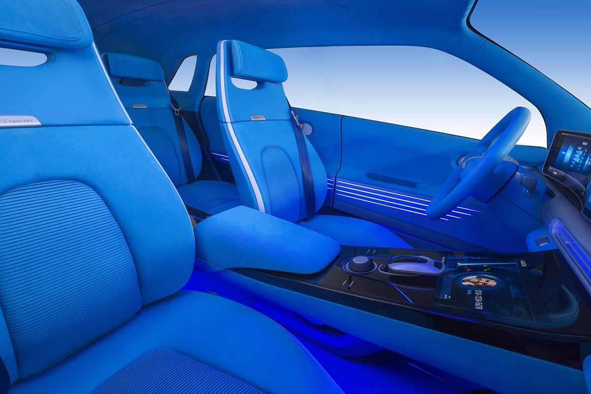 FE Fuel Cell Concept_Interior (3)