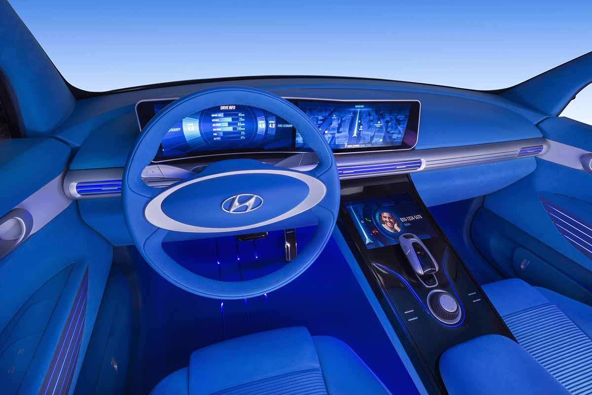 FE Fuel Cell Concept_Interior (5)