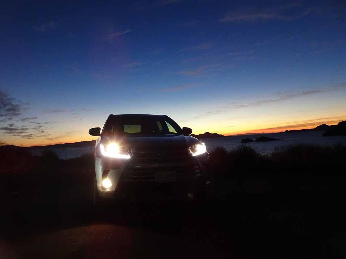 Toyota Highlander 01 (6)