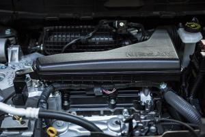 Nuevo Nissan X-Trail 2018: el vehículo para vivir una nueva exp